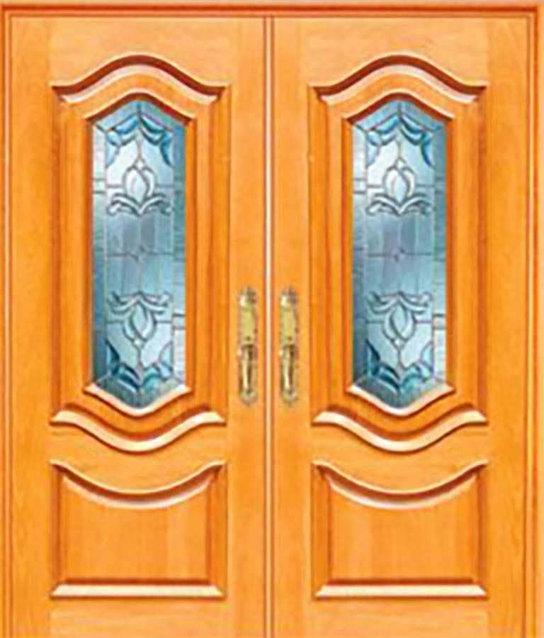 Solid Glass Door Cbl Malaysia A Timber Door Manufacturer Based