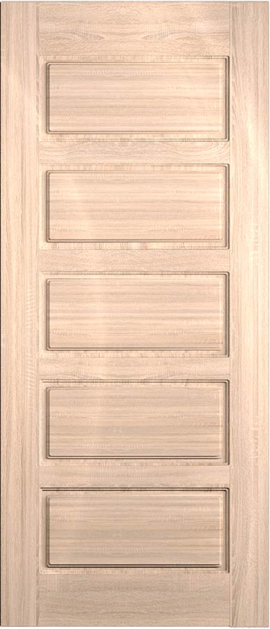 Solid Panel Door Cbl Malaysia A Timber Door