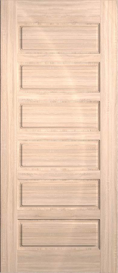 Solid Panel Door Cbl Malaysia A Timber Door